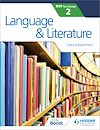 Download this eBook Language and Literature for the IB MYP 2