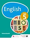 Download this eBook English Year 5