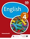 Download this eBook English Year 4