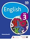 Download this eBook English Year 3