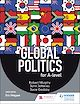 Download this eBook Global Politics for A-level
