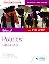 Télécharger le livre :  Edexcel A-level Politics Student Guide 5: Global Politics