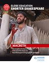 Download this eBook Globe Education Shorter Shakespeare: Macbeth