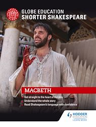 Download the eBook: Globe Education Shorter Shakespeare: Macbeth