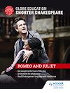 Download this eBook Globe Education Shorter Shakespeare: Romeo and Juliet