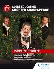 Download the eBook: Globe Education  Shorter Shakespeare: Twelfth Night