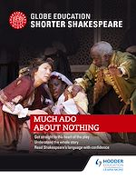 Download this eBook Globe Education Shorter Shakespeare: Much Ado About Nothing