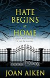 Download this eBook Hate Begins at Home
