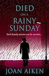 Download this eBook Died on a Rainy Sunday