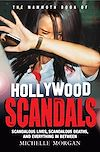 Download this eBook The Mammoth Book of Hollywood Scandals