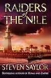 Download this eBook Raiders Of The Nile