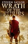 Download this eBook Wrath of the Furies