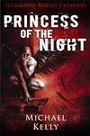 Télécharger le livre :  Mammoth Books presents Princess of the Night