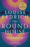 Télécharger le livre :  The Round House