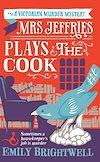Télécharger le livre :  Mrs Jeffries Plays The Cook