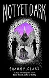 Download this eBook Not Yet Dark