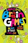 Download this eBook The Mammoth Book Of Brain Games