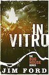 Télécharger le livre :  In Vitro