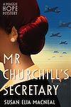 Télécharger le livre :  Mr Churchill's Secretary