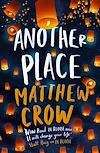 Download this eBook Another Place