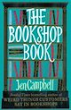 Download this eBook The Bookshop Book