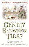 Télécharger le livre :  Gently Between Tides