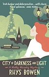 Télécharger le livre :  City of Darkness and Light