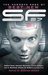 Télécharger le livre :  The Mammoth Book of Best New SF 27
