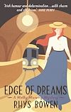 Télécharger le livre :  The Edge of Dreams