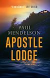 Download this eBook Apostle Lodge
