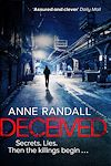 Download this eBook Deceived