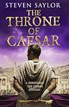 Download this eBook The Throne of Caesar