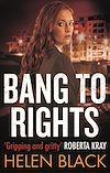 Download this eBook Bang to Rights