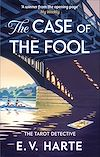 Download this eBook The Case of the Fool