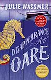 Download this eBook Disappearance at Oare