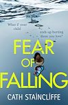 Download this eBook Fear of Falling