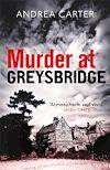 Download this eBook Murder at Greysbridge