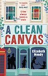 Download this eBook A Clean Canvas