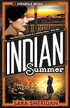 Download this eBook Indian Summer