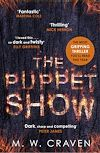 Download this eBook The Puppet Show
