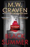 Télécharger le livre :  Black Summer