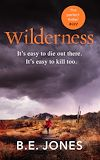 Download this eBook Wilderness