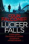 Download this eBook Lucifer Falls