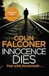 Télécharger le livre :  Innocence Dies