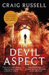 Télécharger le livre :  The Devil Aspect
