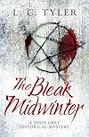 Download this eBook The Bleak Midwinter