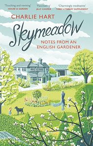 Download the eBook: Skymeadow