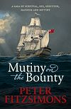 Download this eBook Mutiny on the Bounty