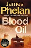 Download this eBook Blood Oil