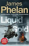 Download this eBook Liquid Gold